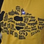 Heartlander Shirt