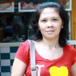 Trail of the Indonesian domestic worker