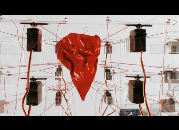 Pulse - Markus Kison