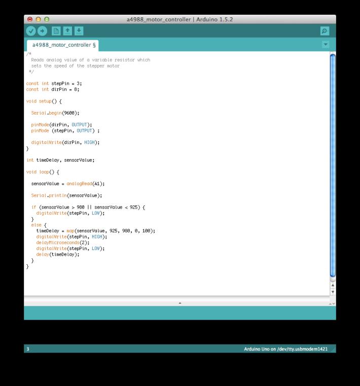 gramophone_Arduino_code
