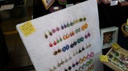 paper jewellery