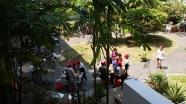 Outdoor family oriented activities