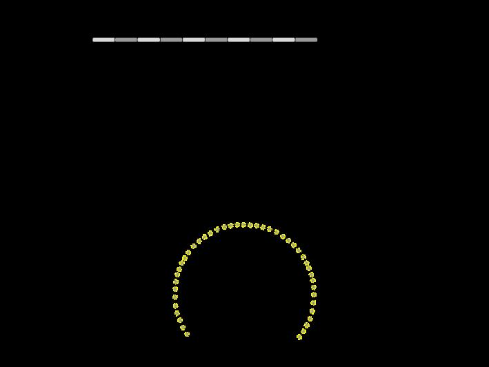 NSM LED strip layout ver 2.0.png