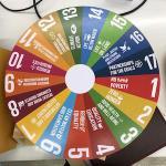 sdg-wheel-thumb